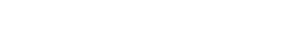 World Jet Trading